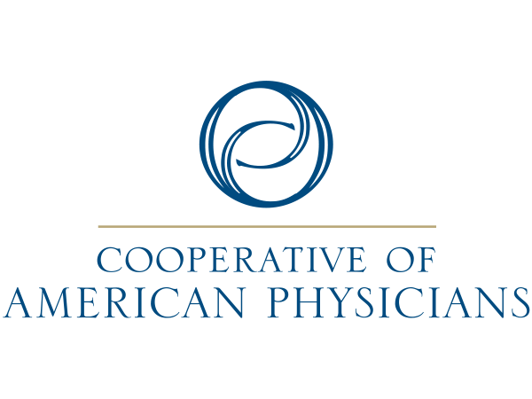 Cooperative of Americn Physicians
